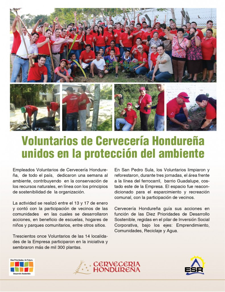Releasse AC Voluntarios-01