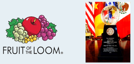 fruit-of-the-loom-01-marzo2014