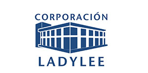 CORPORACION-LADY-LEE-copia-edit