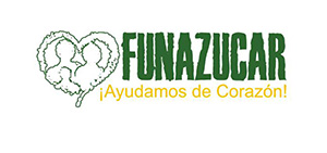 FUNAZUCAR-copia-edit