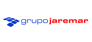 Grupo Jaremar-edit