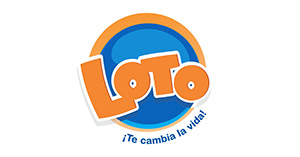LOTO-copia-edit