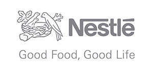 NESTLE copia-edit