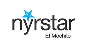 NYRSTAR EL MOCHITO copia-edit