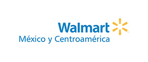 WALMART-MEXICO-Y-CENTROAMERICA-copia-edit
