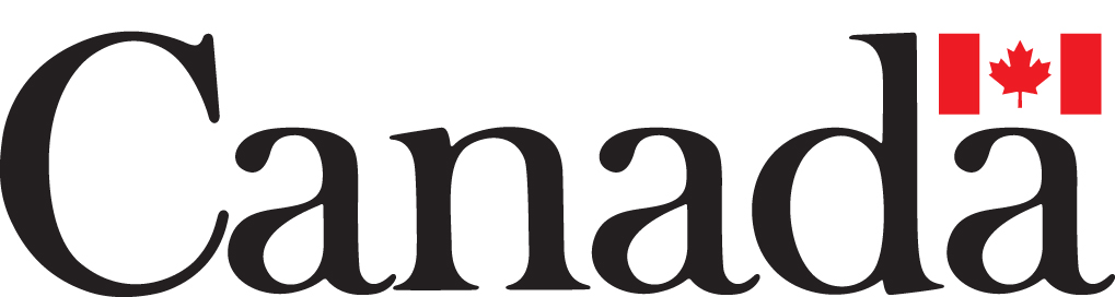 Canada Wordmark_hires copia