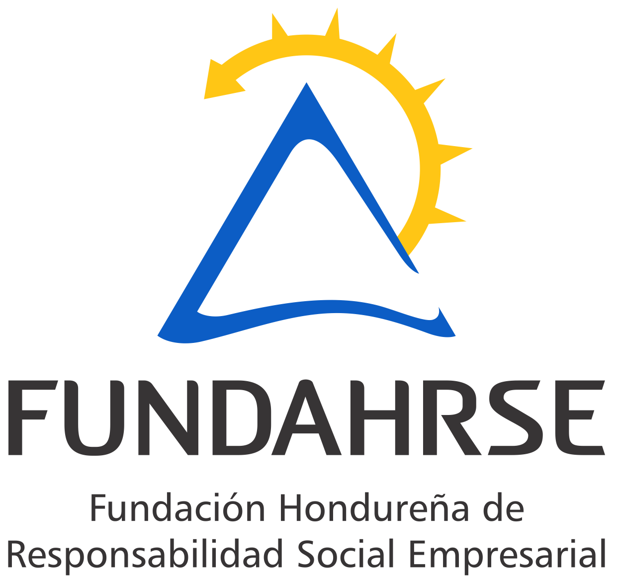 FUNDAHRSE RGB copia 2