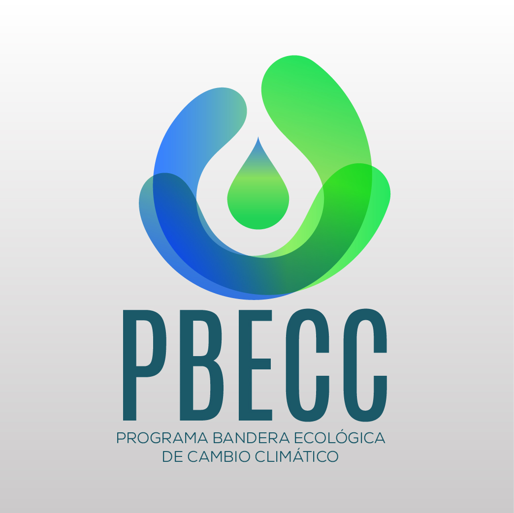 PBECC LOGO OFFICIAL 03-01
