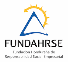 Logo Fundahrse small