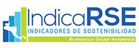 Logo_IndicaRSE_F