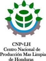 logo cnp+lh