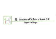 Azucarera-choluteca