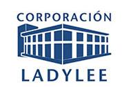 CORPORACION-LADY-LEE