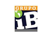Grupo-IB