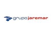 Grupo Jaremar