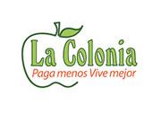 SUPERMERCADOS-LA-COLONIA