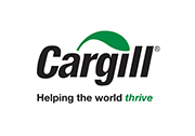 cargill small