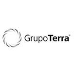 Grupo Terra