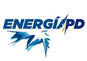 energia PD