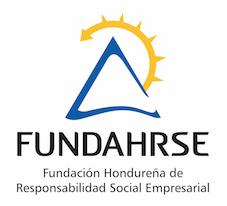Logo Fundahrse small