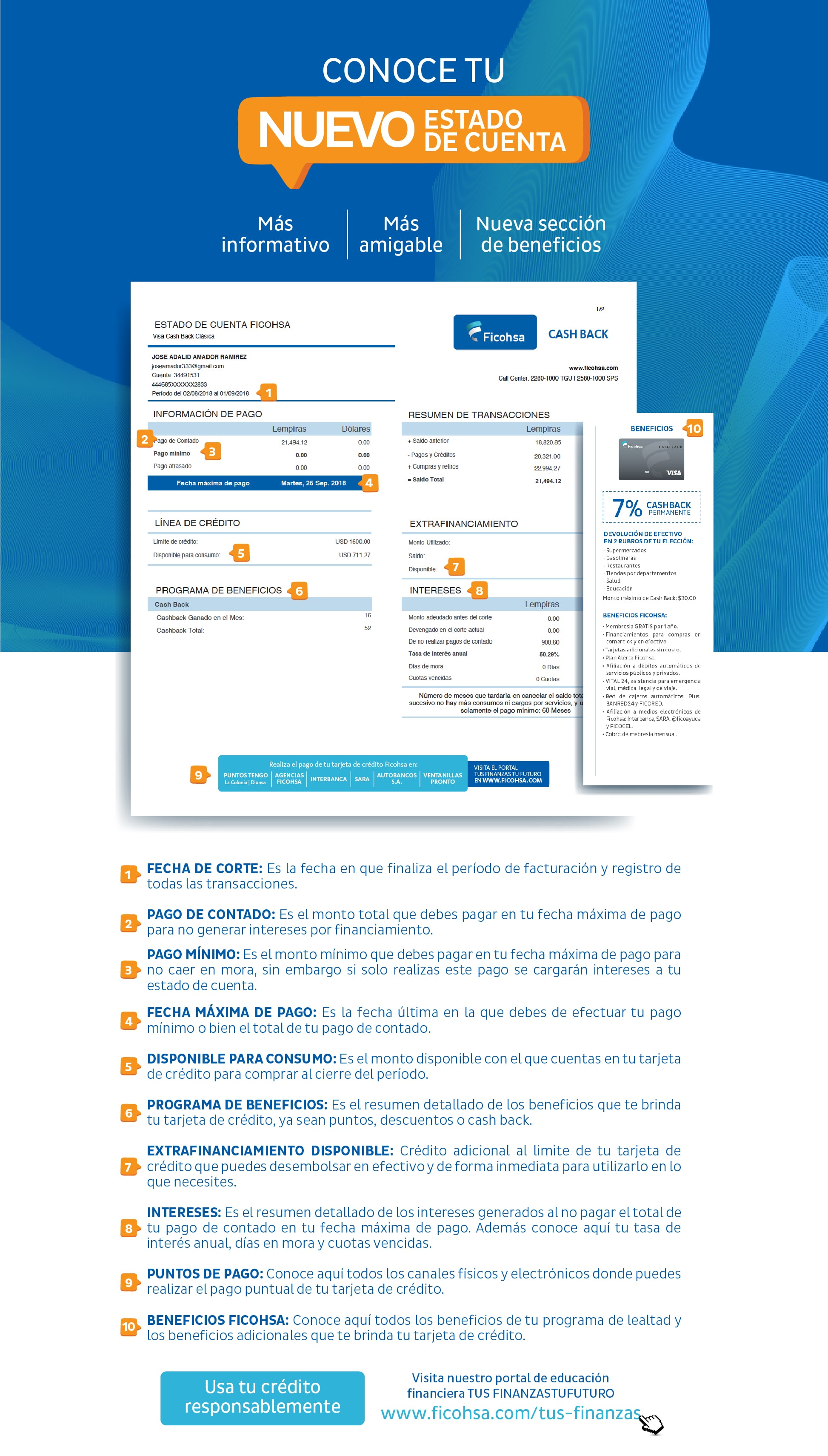html CONOCE NUEVO-EC_1-min