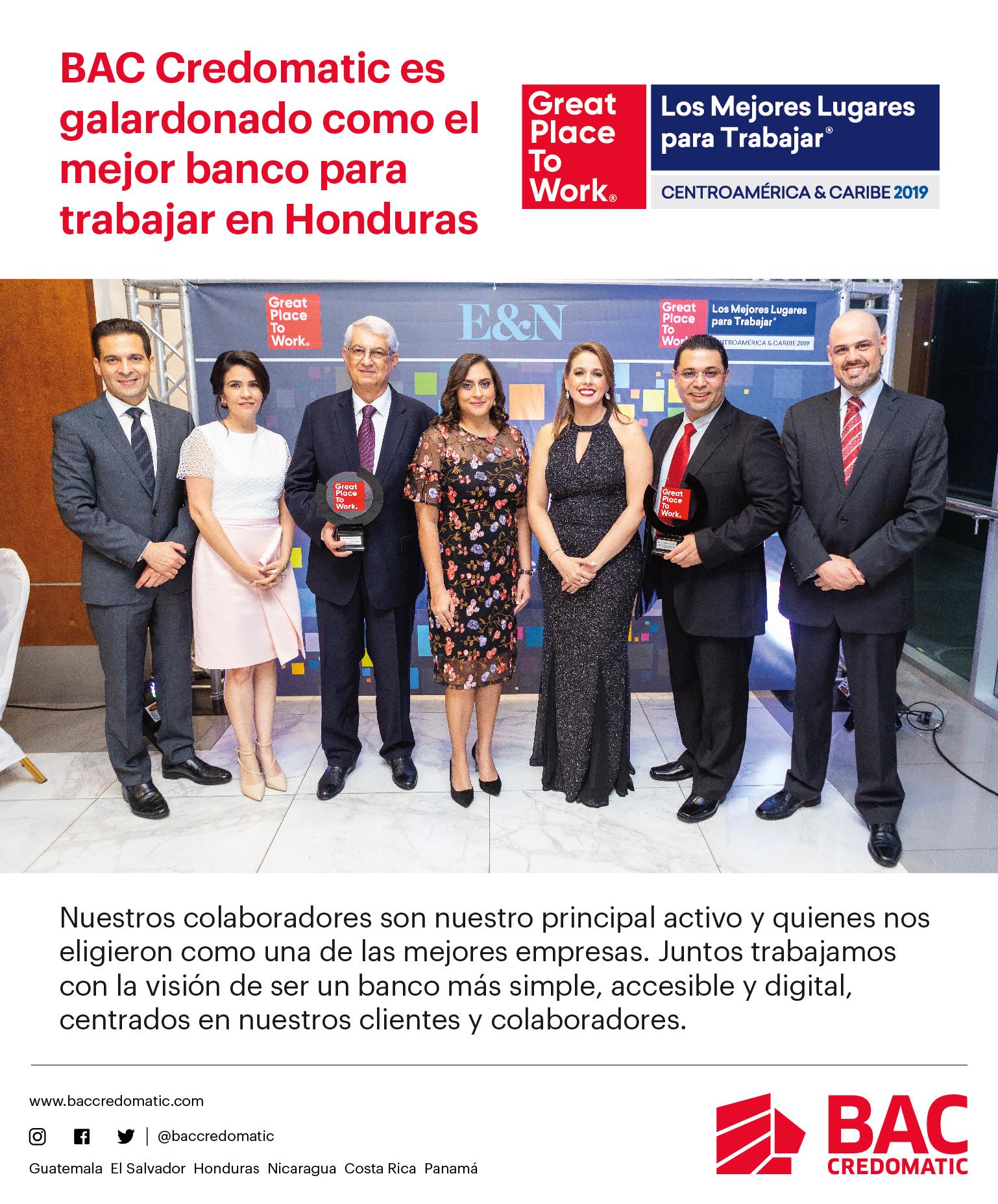 GPTW Ganador - Prensa Publicity
