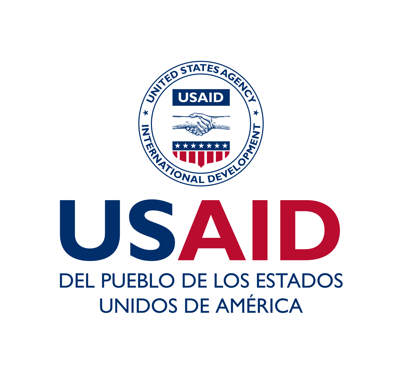 Color_USAID_Vert_Spanish_RGB_2-Color
