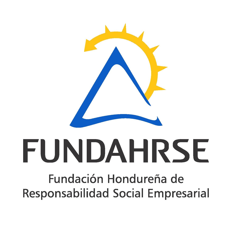FUNDAHRSE, Fundación Hondureña de Responsabilidad Social Empresarial